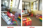 playroom-pic1b