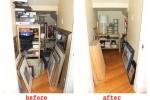 residence-pic3