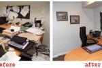 professional-organizer-p12