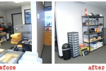 professional-organizer-pic6