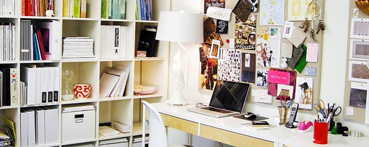 slide-office-5