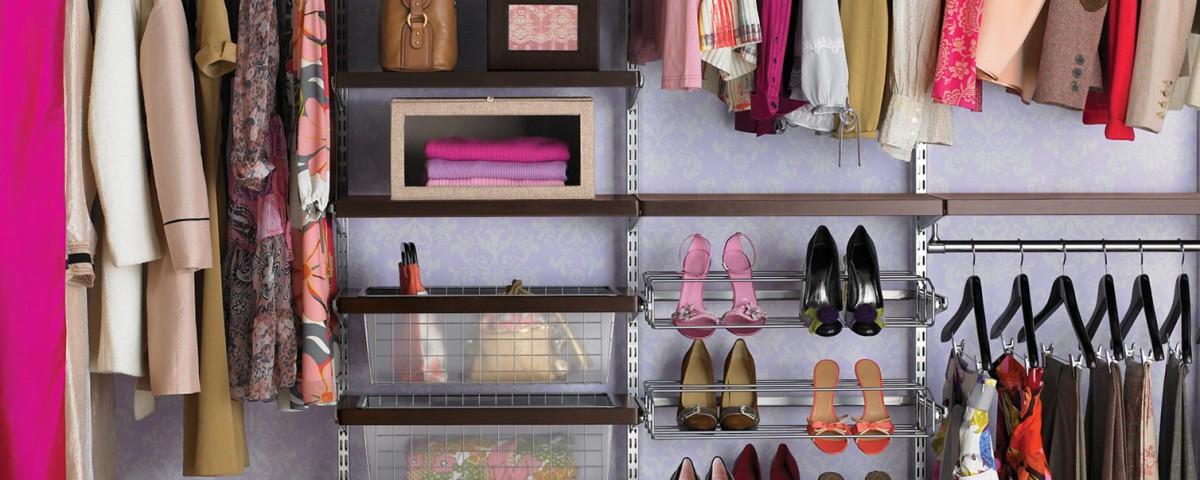closet-womans