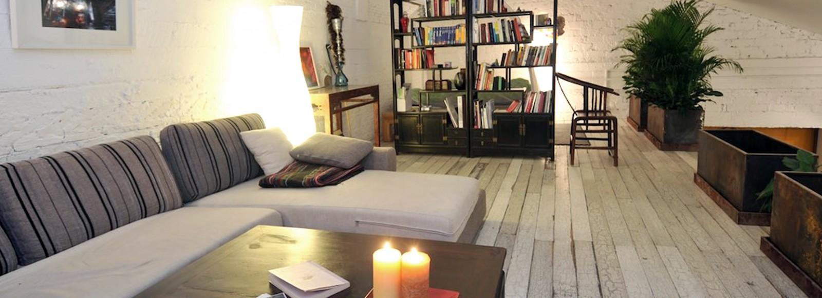 slide-livingroom