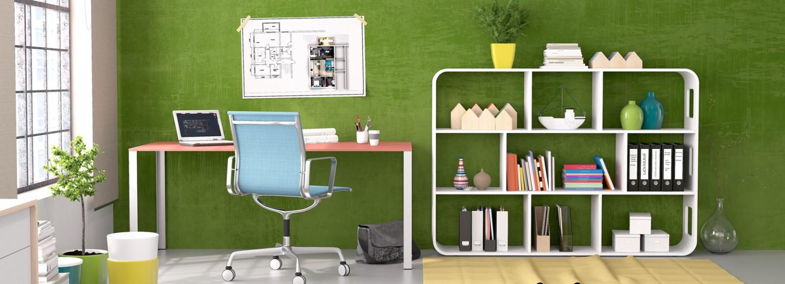 slide-office-2
