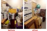 storageroom-pic1