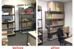 corporate-office-4