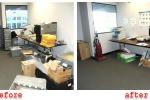 corporate-office-5