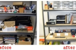 organizer-3
