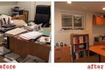 professional-organizer-p11