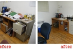 professional-organizer-pic2