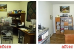 professional-organizer-pic7